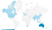 globedata2
