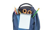 Selling to School - School bag