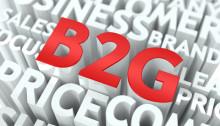 B2G Enterprises