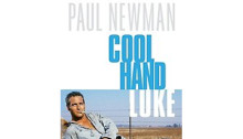 movie cool hand luke