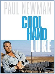 Movie Cool Hand Luck