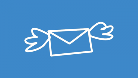 Email Marketing: Analysing your Emails