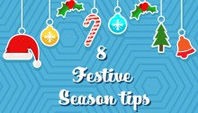 8tipstogetyourbusinessreadyforthefestiveseason